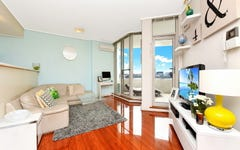 707/2 The Piazza, Wentworth Point NSW
