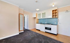 1008/161 New South Head Road, Edgecliff NSW