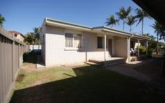 1/38 George Street, Bundaberg South QLD