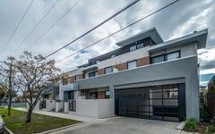 203/172 Rupert Street, West Footscray VIC