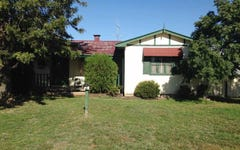 84 Inglis Street, Mulwala NSW