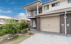 17/116 Albert Street, Goodna QLD