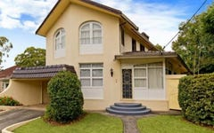 2 Best Crescent, Kirrawee NSW