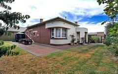 594 Marion Road, Park Holme SA