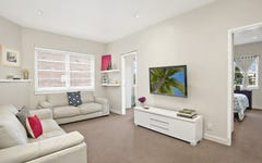 5/40 Flood Street, Bondi NSW
