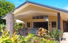 141 Reid Road, Wongaling Beach QLD