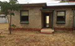 Address available on request, Elizabeth Park SA