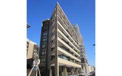 13/3 King Street, Newcastle NSW