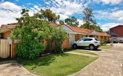 6/19 Fifth Ave., Blacktown NSW