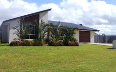 Address available on request, Cooloola Cove QLD