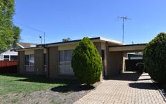 324 Lal Lal Street, Canadian VIC