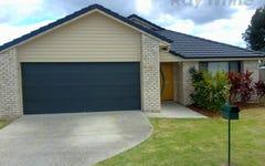 4 Haslingden Park Drive, Lowood QLD