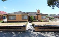222 High Street, Kangaroo Flat VIC