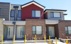 10/88A Eaststone Avenue, Wollert VIC