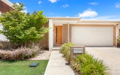 14 Dickins Street, Forde ACT