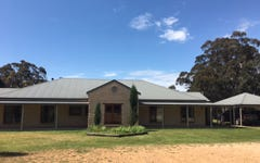 1022 Duckmaloi Rd, Oberon NSW