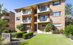 7/34-36 Kurnell Road, Cronulla NSW