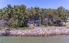 50 Ocean Ave, Slade Point QLD