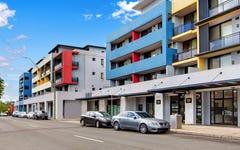 38 254 Beames Ave, Mount Druitt NSW