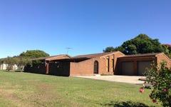 7 Clarke Crescent, Kempsey NSW