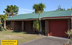 12 Herbert Appleby Circuit, South West Rocks NSW