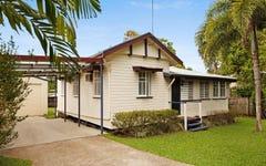 4 Wilunga Street, Stratford QLD