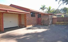 2/3 Langker Place, Coffs Harbour NSW