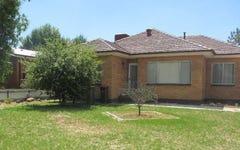 134 Tamarind Street, North Albury NSW
