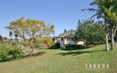 125 Rammutt Road, Chatsworth QLD