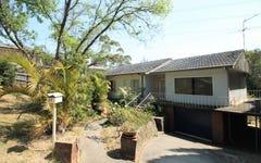 27 Carson Street, Dundas Valley NSW