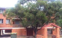 01/48 MANCHESTER STREET, Merrylands NSW