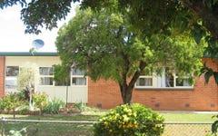17 Lawson Street, Davoren Park SA