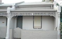 118 Princes Street, Carlton North VIC