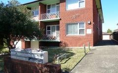 1/5 Gladstone Street, Bexley NSW