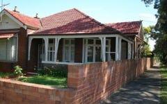 2/75 Livingstone Road, Petersham NSW