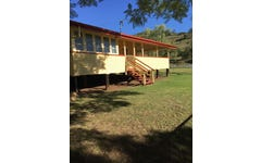 Address available on request, Rockmount QLD
