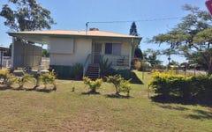 8 Ryalls Street, Barney Point QLD