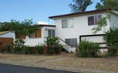7 Douglas Avenue, Laidley QLD