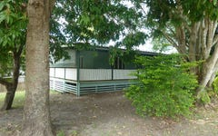 89 Smiths Road, Elimbah QLD