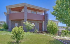 15 Ray Ellis Cres, Forde ACT