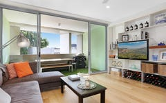 22/137-147 Bayswater Road, Rushcutters Bay NSW