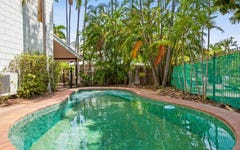 1/6 Gardens Hill Rd, The Gardens NT