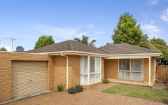 2/57 Tunstall Road, Donvale VIC