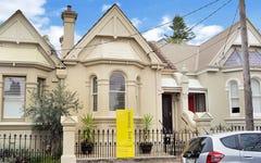 7 John Street, Woollahra NSW
