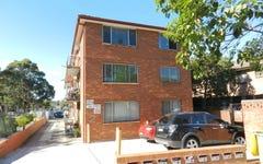 7/2 Church St, Cabramatta NSW