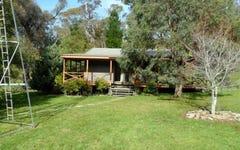 166 Eagle View Lane, Jindabyne NSW