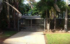 8 Seagar Court, Gray NT