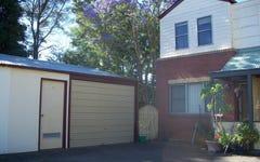 6/3 Kerrie Close, Telarah NSW
