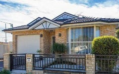 45 Linthorne Street, Guildford NSW