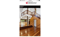 10 Coachwood Court, Federal NSW